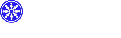Advantage Credit Union